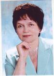 Смирнова Антонина