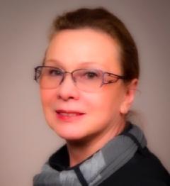 Косткина Людмила
