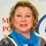 ТЯГАЧЕВА  Светлана Николаевна