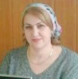 БАЗАЕВА Лиза Айндиевна