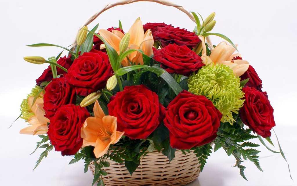 Поздравления главе Совета Федерации Валентине Матвиенко с Днем рождения!