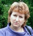 БИКБУСУНОВА Людмила