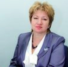 ВЕДИЩЕВА  Наталья