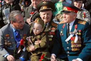 ветераны-Великой-Отечественной-Войны
