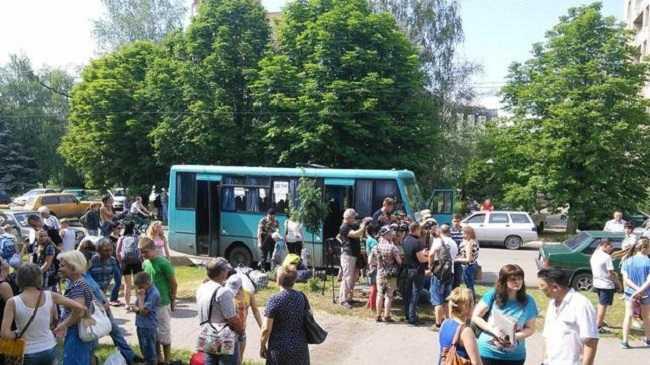 Воронежская-область-беженцы-из-Украины