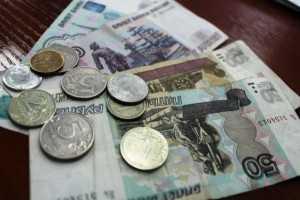 По 3 тысячи рублей от республики ежемесячно получают порядка 300 многодетных семей