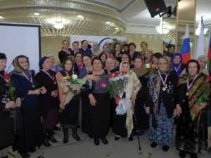 учасники мероприятия