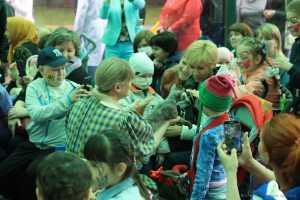 2017-06-01 12-21-00 День Защиты Детей