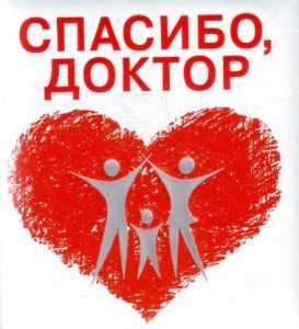 -   image1