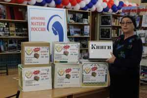 Уполномоченный по правам человека в Республике Дагестан посетила ИК-8 и Кизилюртовскую ВК
