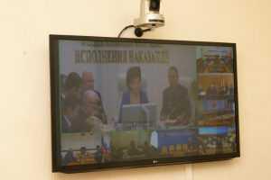 Социальные службы Оренбуржья тесно взаимодействуют с органами исполнения наказания в вопросах ресоциализации лиц, отбывающих наказание
