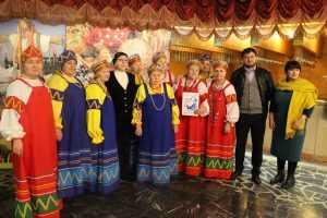 """""""Масленица"""" в Дагестане."""