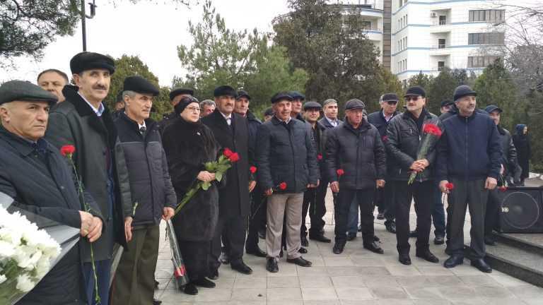 """29 годовщина вывода советских войск из Афганистана"""""""