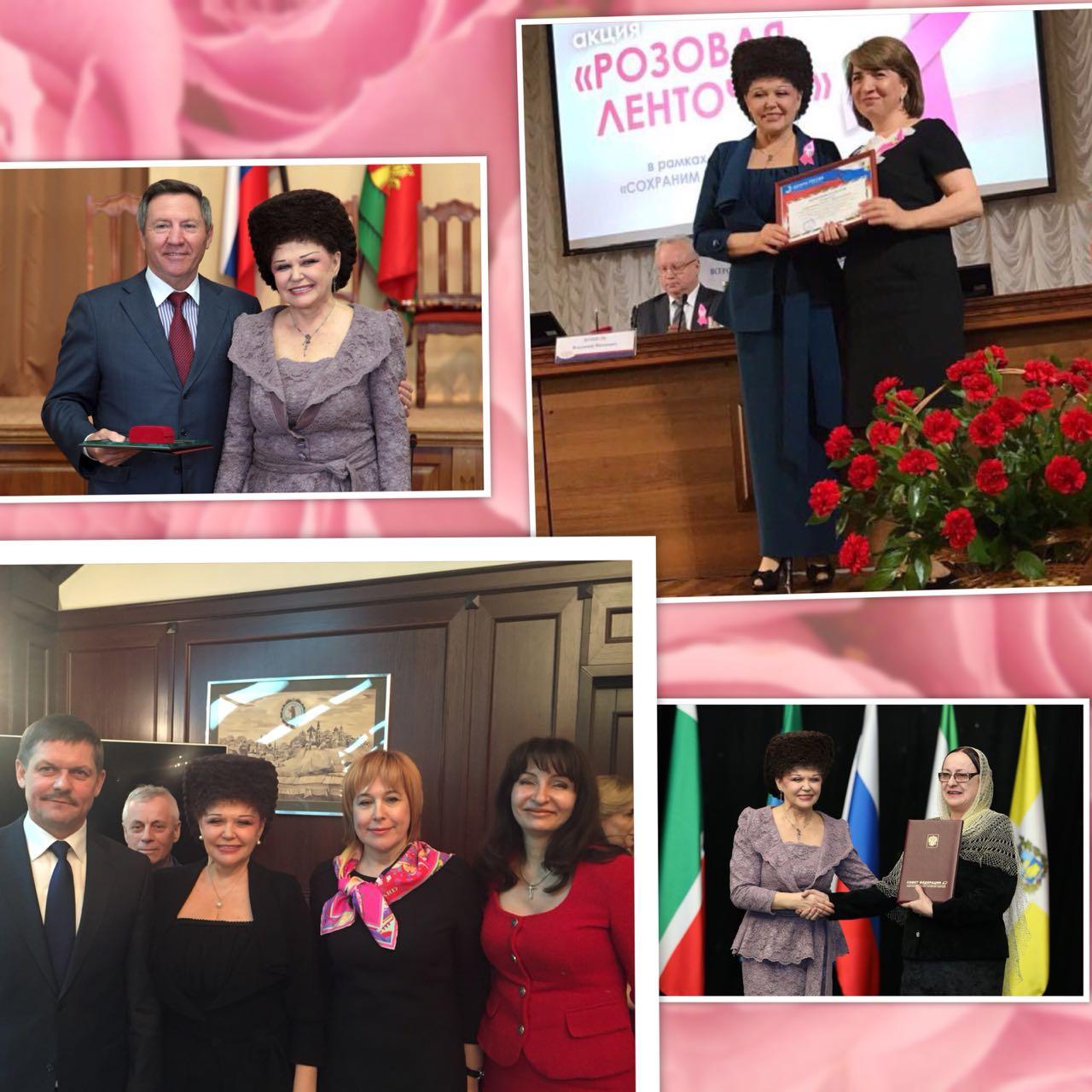 Дорогая наша Валентина Александровна! Поздравляем Вас С днём Рождения