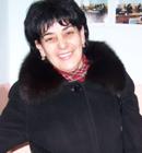 Фатима Наниева