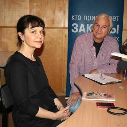 ЛОШАК  Марина Девовна