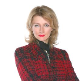 НАМАЗОВА  Лейла Сеймуровна