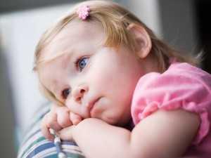 Как добиться ответственности родителей перед детьми?