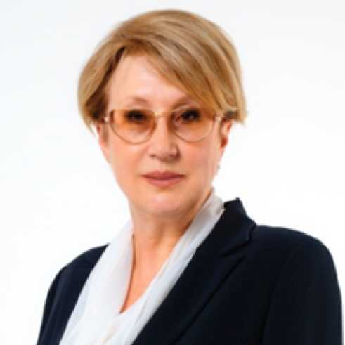 БАХТЕНКО  Елена Юрьевна