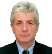 Петр Каминный