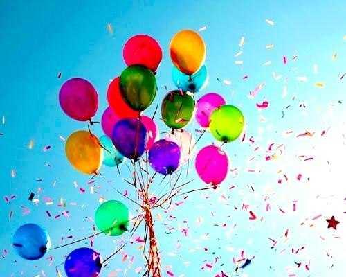 Самые искренние поздравления с днем рождения любимому