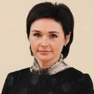 БУШУЕВА  Александра Васильевна
