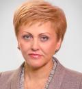 ИСТИХОВСКАЯ Марина Дмитриевна