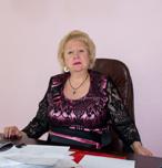 Юлия Николаевна Грицай