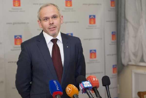 Сергей Мякишев