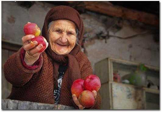 Воронежское региональное отделение ВОД «МАТЕРИ РОССИИ» проводит областной конкурс под названием «Подвиг Матери»