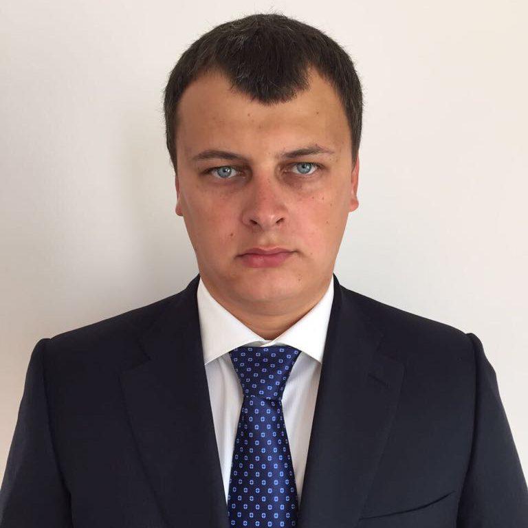 Иванов Станислав