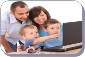 Оренбургская область продолжит участиев проекте «Родительский университет»