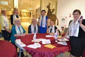VIII Республиканский семейный форум ХРОО «Южно – Сибирская Ассоциация практических психологов»
