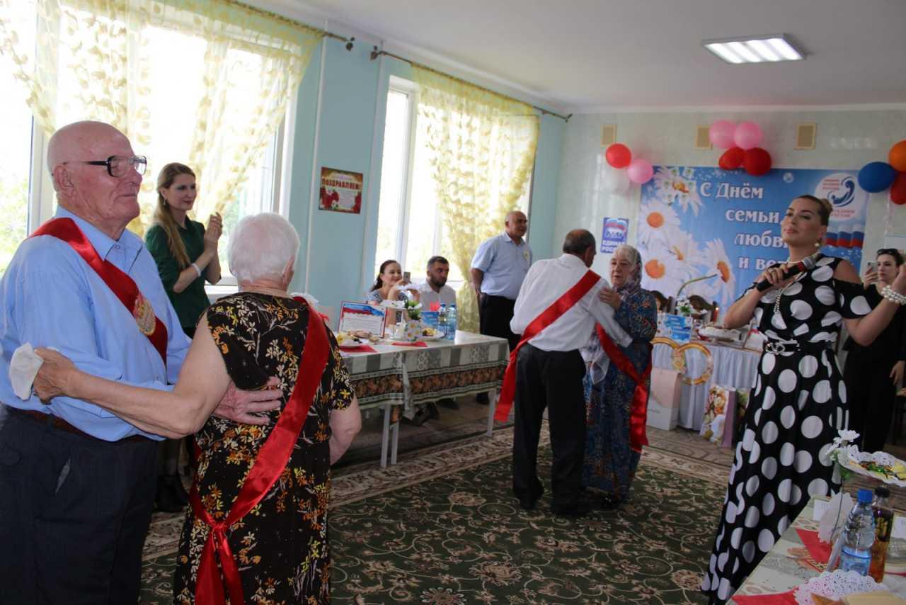 Как отмечают день инвалидов в домах престарелых дом престарелых в казанище