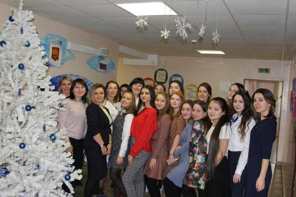 В Уфе был проведен праздник для 65 детей с особенностями развития