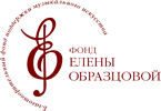 fond Eleni_Obrazcovoi